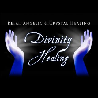 Reiki Angelic Crystal Reconnective Healing Distant