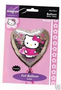 hello kitty party massive decorating party kit instantly transforms a
