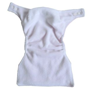 useable One Size Adjustable Baby Diapering Cloth Nappies Cover
