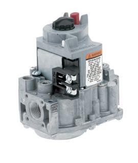 rheem ruud 60 22174 02 gas valve vr8200h1251