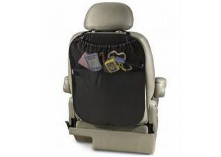 Diono Stuff N Scuff Car Seat Protector Car Organiser Child Travel
