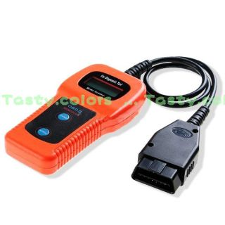 Engine Trouble Diagnostic Tool Auto Scanner Trouble Code Reader