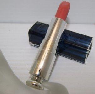 dior addict lipcolour lipstick 439 coral lace