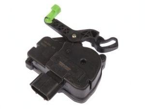 Right Sliding Power Door Lock Actuator Brand New