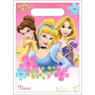 the disney princess party supply collection disney fanciful princess