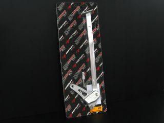 KTM SX SXF 250 525 450 525 Pro Moto Billet Kickstand