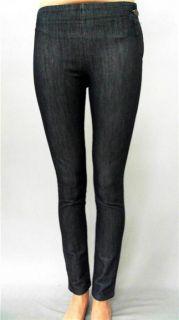 DL1961 Premium Denim Rachel Misses 29 Stretch Indigo Legging Jeans