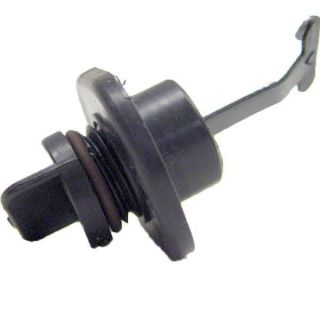 Igloo Cooler Drain Plug Replacement Parts Marine Boat