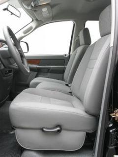 2006 07 Dodge RAM Marathon Seat Covers Suerhides Camo