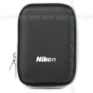 Y683 Digital Camera Case for Nikon S6300 S4300 S3300 S2600 S4150 S100