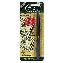 Drimark Smart Money Counterfeit Detector Marker Pen