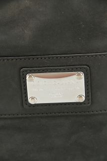 dolce gabbana black leather men s collection bag suggested retail