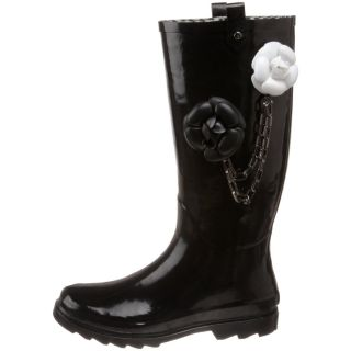 Dirty Laundry Women's Rhane Rain Boot