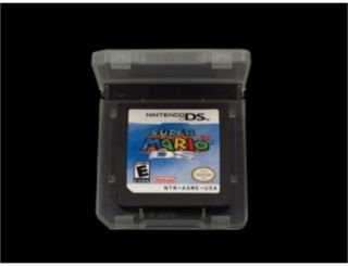 Mario 64 Game Card for Nintendo DS DSi XL ll DS Lite NDS 3DS