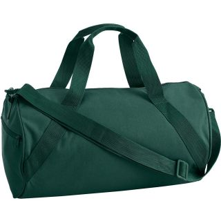 Liberty Bags Eco Friendly Barrel Duffel Bag 8805