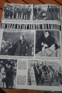 1947 Totter Peter Lawford Olga San Juan Shirley Temple