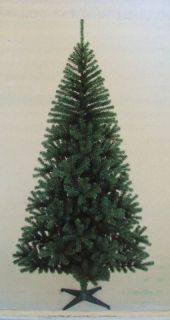 ft Green Dorchester Pine Christmas Tree 36 inch New