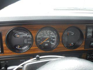 90 91 92 93 Dodge RAM 250 Pickup Speedometer Cluster Cummins Diesel