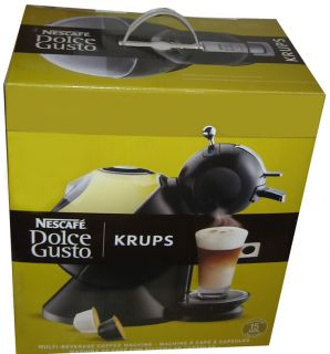 KP210050 8 Cups Coffee Maker Nescafe Dolce Gusto 10942207184
