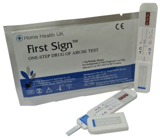 Heroin,Brown,Skag,Smack,Horse,Gear,H,Junk) HOME DRUG TEST/TESTING KITS