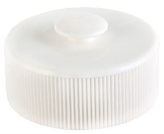 Intex Drain Cap for Above Ground Swimming Pools 42 High and Above
