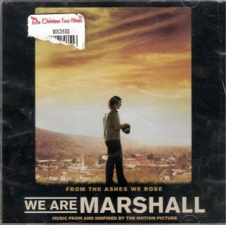 We Are Marshall Cat Stevens Don McLean Jackson 5 Canned Heat Creedence