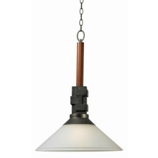 24 Hanging Lamp Pendant Dining Room Light Chandelier Kitchen Island