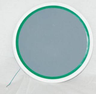 Replacement Green Drum Head Pad Rock Band Nintendo Wii
