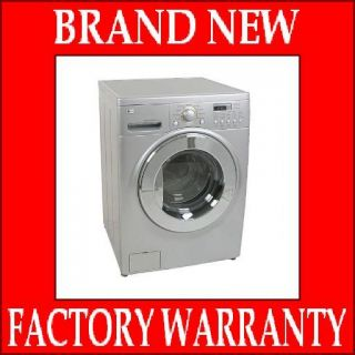 washer and dryer combo ventless