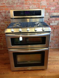 Whirlpool Direct Drive Motor Wiring Diagram furthermore Kenmore Electric Range Parts Likewise Samsung Front Load Washer Wiring as well 36 Electrolux Dual Fuel Range likewise T 10153 12605 furthermore Jenn Air 30 In Dual Fuel Double Oven Freestanding Range 1. on kenmore double oven gas range