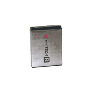 Targus TGFR1 Lithium Ion Rechargeable Battery, Replacement for S