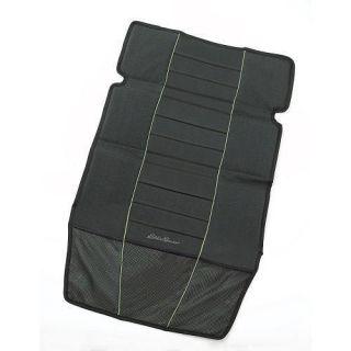 Eddie Bauer Car Seat Protector in Car Seat Accessories