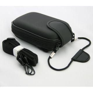 Hard Shell Case for Kodak EasyShare C533 Digital Camera