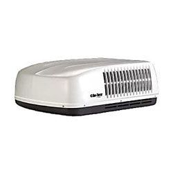 Brisk Air Duo Therm Air Conditioner Replacement Shroud