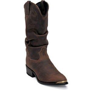 durango men s distressed western boots 10 5 medium sw542