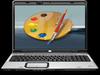 Digital Photo Editing Suite Graphics Software Bonus HDR Editing