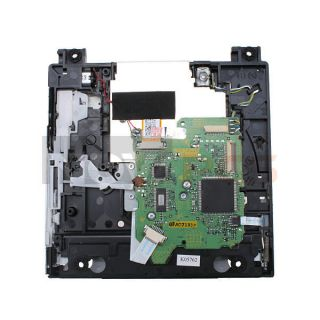 Replacement DVD ROM Drive Disc Repair Part for Nintendo D3 2 D4 Wii