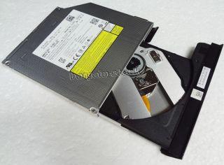 DVD±R/RW Burner Drive For DELL Latitude E6320 E6420 E6520