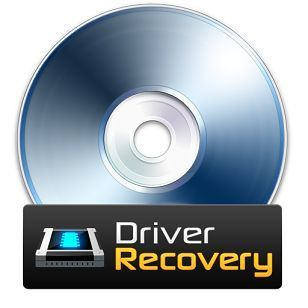 Recovery Disc For Hp Pavilion Dv Notebook
