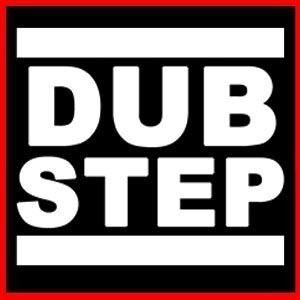 Dubstep Electronic Music Grime Dub Drum Bass T Shirt