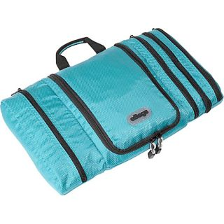 Pack It Flat Toiletry Kit 9 Colors