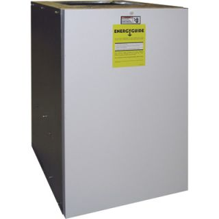 Products Mobile Home Electric Furnace 10KW Heat Strip Wefc 1048