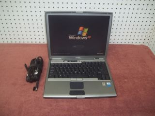 Back to home page  Listed as Dell Latitude D600 Laptop/Notebook in