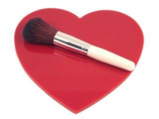 Full Sz Elf E L F Total Face Brush 4 Mineral Makeup