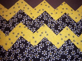 Mary Engelbreit Fabric Quilt Quilting Squares Cotton Fabric