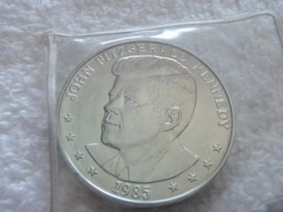 RONALD REAGAN 40th PRESIDENT DOUBLE EAGLE PRESIDENTIAL COMMEMORATIVE