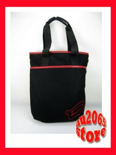 Eastpak Shopper Homerun Black Tote Bag Shoulderbag
