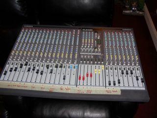 recording studio equipment in Musical Instruments & Gear