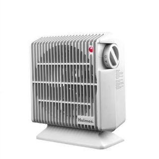 Electric 1500 Watt Portable Electric Space Heater Portable Room Heater