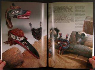 Native American Indian Arts Elizabeth Cole Butler Collection